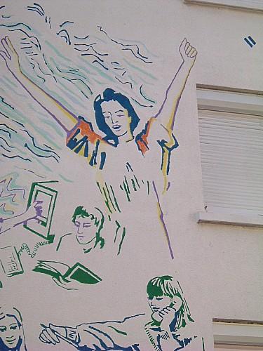 Fresque2 Angers 018