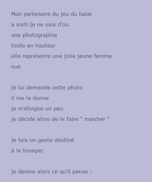 texte NDC par j Georges