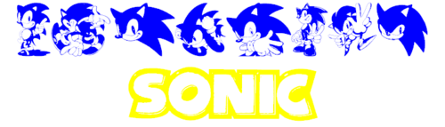 Musiques Supersoniques ! ♪