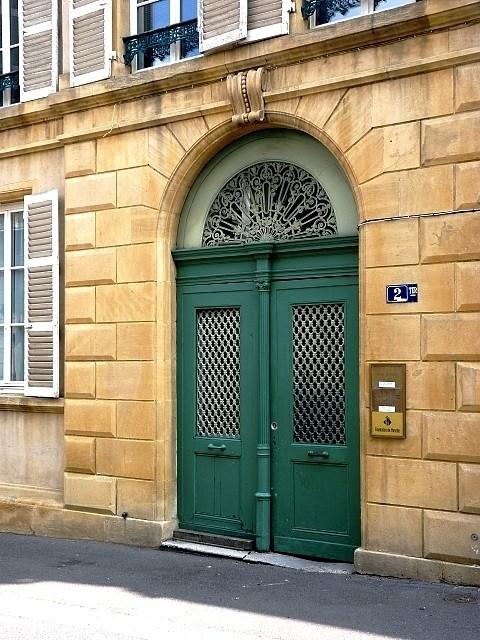 Les portes de Metz 128 Marc de Metz 06 04 2013