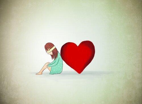 filles-yeux-amoureux-500x367
