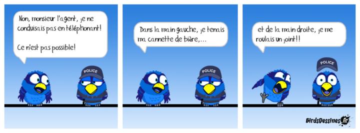 ♥Adeptes du-viagra♥