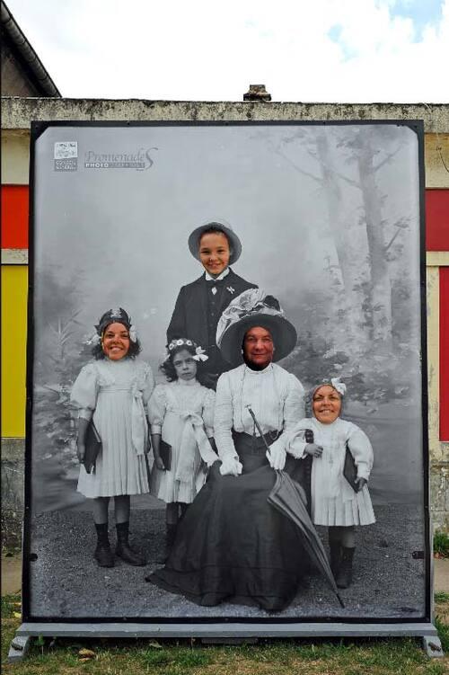 dlb28 / Les Promenades Photographiques de Vendôme