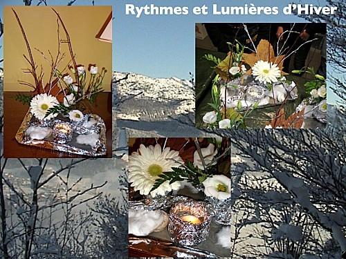 rythmes et lumieres d-hiver.003