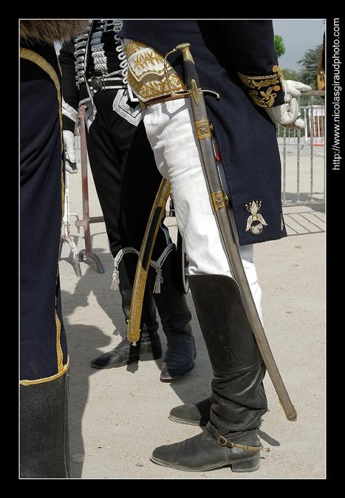 Napoléon Bonaparte 2011