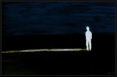 solitude-aravis.jpg