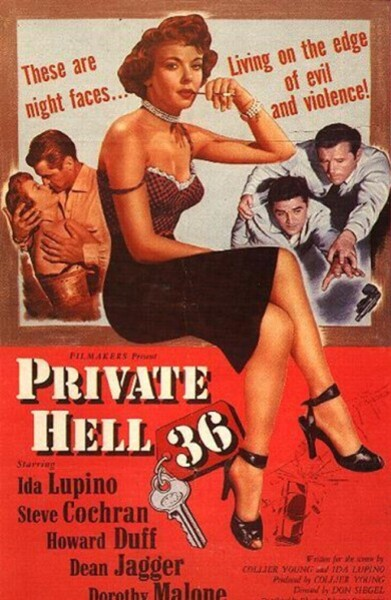 private hell 1