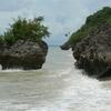 Ile de Siquijor