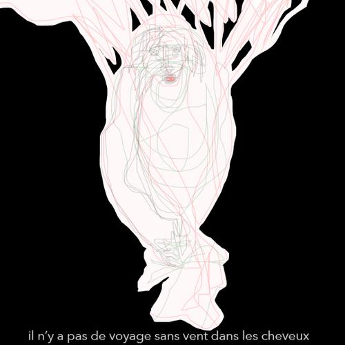 PAS DE VOYAGE SANS VENT DANS LES CHEVEUX - 5