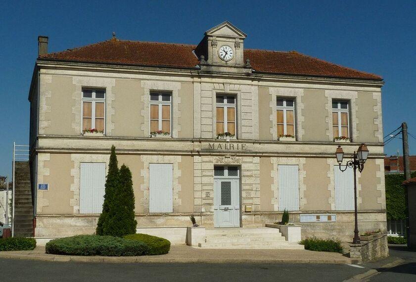 Val-de-Bonnieure