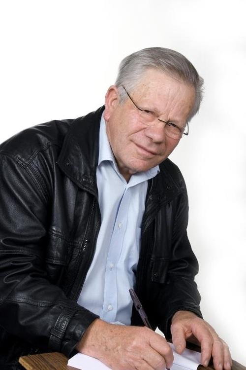 Claude Fischer... entre constats et mieux-être