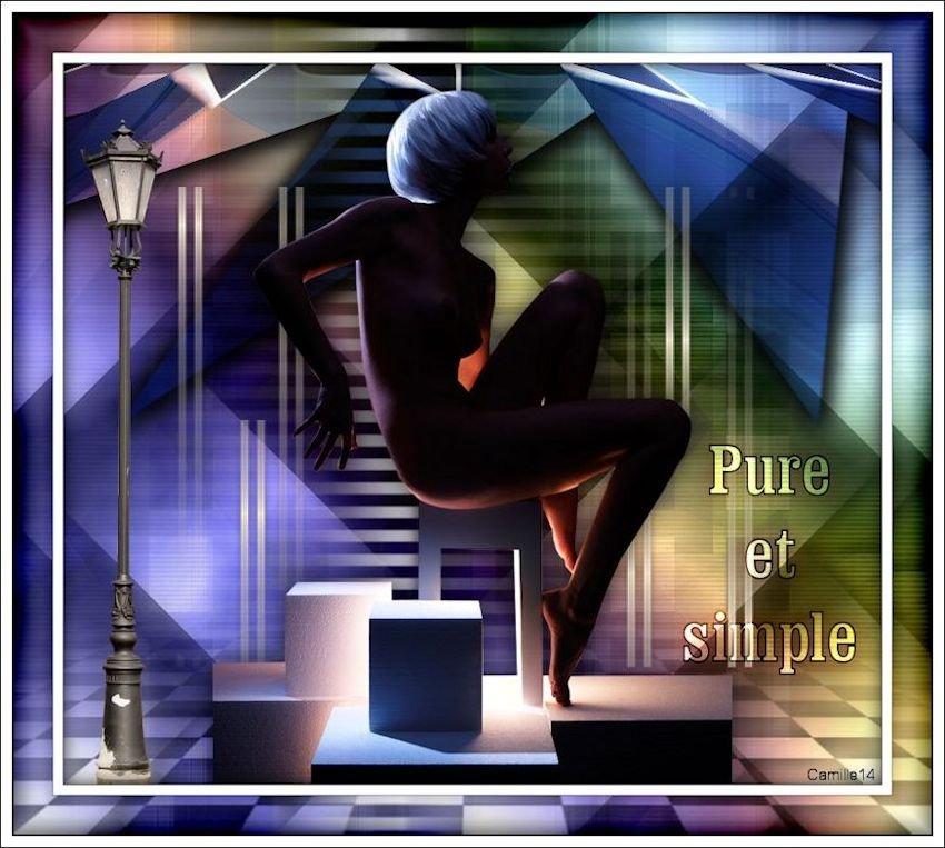 Pure et simple - Page 2 19082111091736559