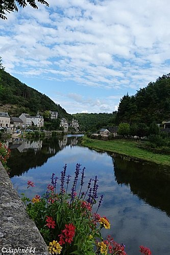 le-lot-a-Estaing-c.jpg