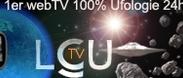 l.c.u tv