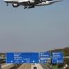 D-AIMB-Lufthansa-Airbus-A380-800_PlanespottersNet_382602