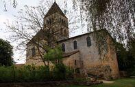 Saint-Leon-sur-Vezere (24)