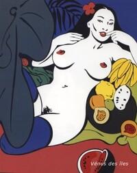 Le Goût des femmes - Alex Varenne