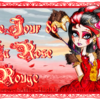 ever-after-high-le-jour-de-la-rose-rouge-with-freshplinfa-lizzie-hearts-throne-coming-artwork