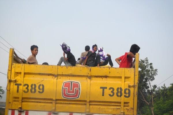 Indonesie2-0590b.jpg