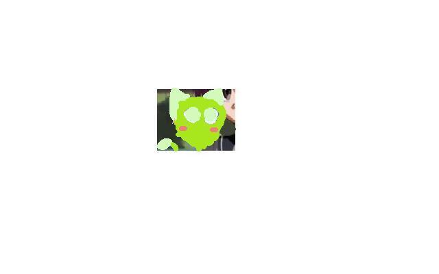 le mini mew de sophie-la-star