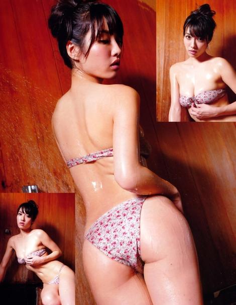 Magazine : ( [EX MAX!] - N°3 / March 2016 - Ayaka Sayama, Anna Konno, Rin Tachibana, Eimi Matsushima & Rina Hashimoto )
