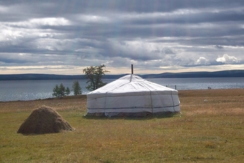 yourte-go-voyages-mongolie