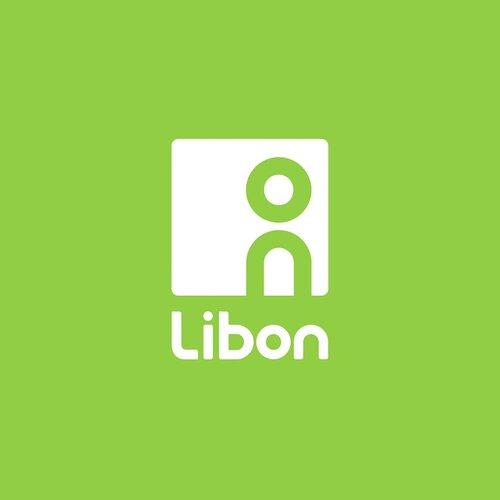 Libon : téléchargez sans abonnement