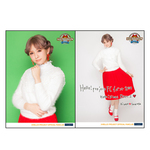 Hello!Project FC Event 2014~Hello!Xmas Days2♥~Berryz Kobo