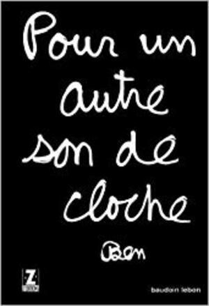 Robert Badinter, le respect et la laïcité *** L'autre point de vue de Christophe Castaner ministre de l'Intéreur