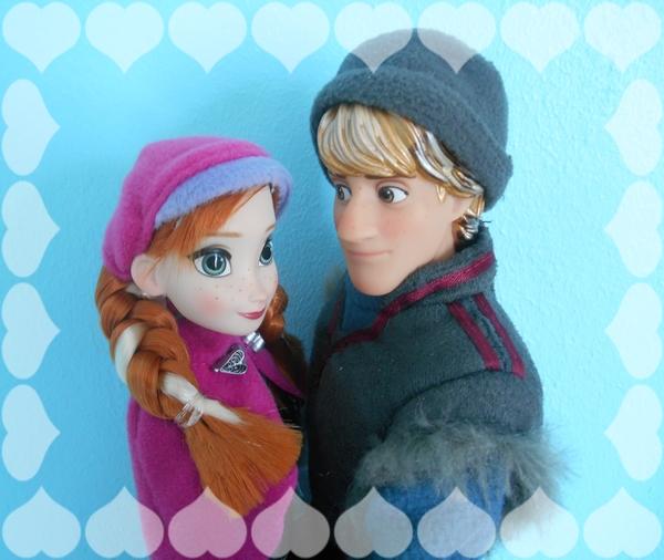 Mes poupées de disney store 3abxh_fRAYknB2W1tCI1N_mQsSc