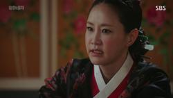 Calendrier de l'avent 2019 spécial drama jour 8