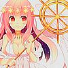 Icons Manga #19