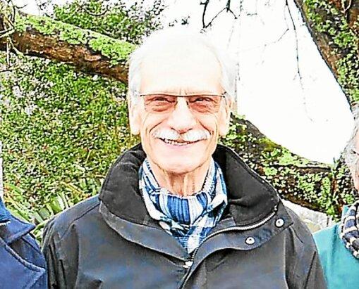 Loi sanitaire: «Une grave atteinte aux libertés individuelles» alerte Daniel Ferrenbach