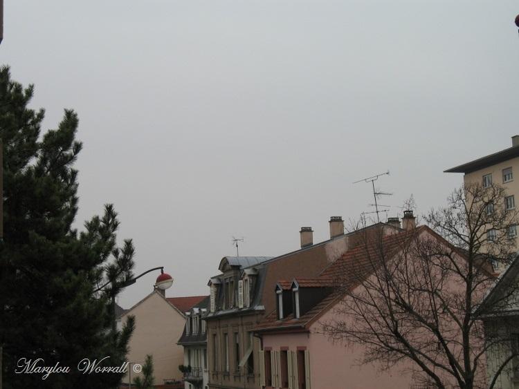 Ciel d'Alsace 257