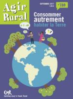 3. Agir en Rural