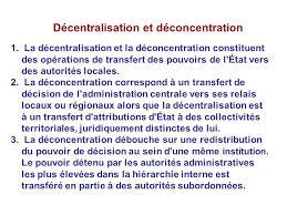 """Résultat de recherche d'images pour """"""""la décentralisation"""""""""""