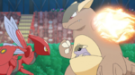 Pokémon Saison 22 Épisode 37 à 45 VF ( Français) en Streaming et Replay