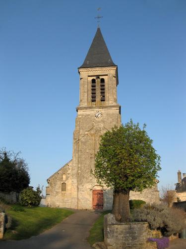Blog de lisezmoi : Hello! Bienvenue sur mon blog!, L'Aisne - Montchâlons