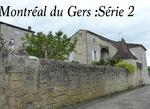 Montréal du Gers : Serie 2