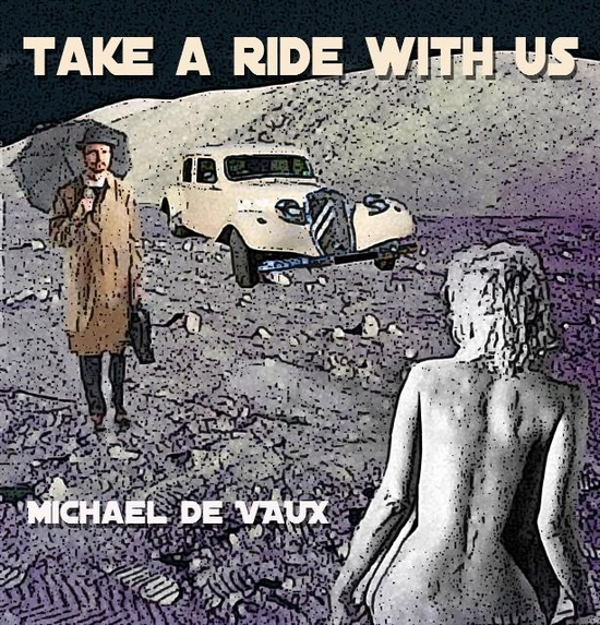 Take a ride10
