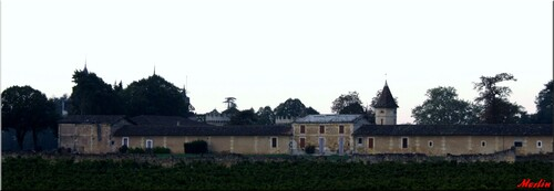 Montadon (Gironde)