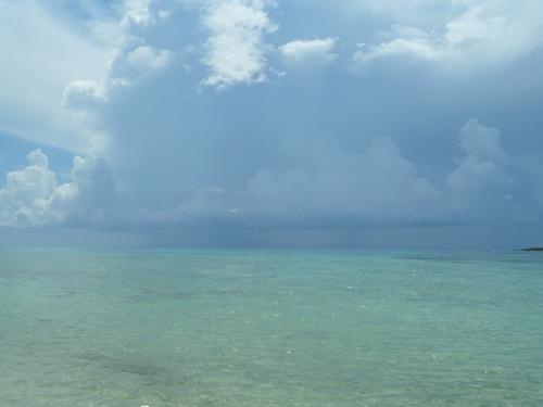 Notre croisière aux Bahamas