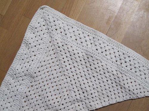 Tricot-crochet-1028.jpg