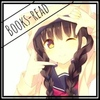 books-read