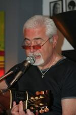 Concert à Brest