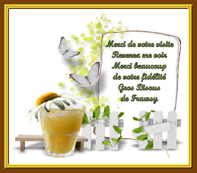 Recette:  Tarte express sans cuisson Quatre-quarts framboise menthe et noix de coco