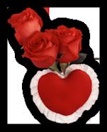 Kit St Valentin (9)
