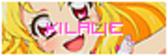 Commandes de Kilalie