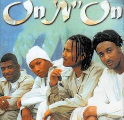 ON' N' ON - ON' N' ON (2001)