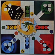 Blog de mytrojanspace : myTROJANspace, TROJAN ALBUMS - 1974